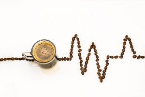 Coffee – Helping Stem the Tide against Alzheimer's