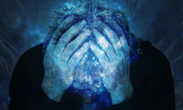 Chronic Pain – What is it, its Symptoms and its Treatment?