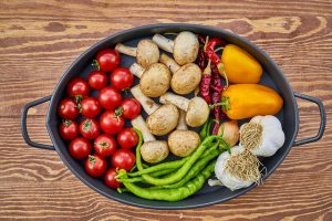 Lifestyle and Food Tips for Diabetes Type-2 Prevention