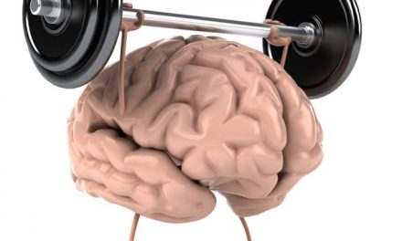 Follow These Lifestyle Choices to Prevent Alzheimer's