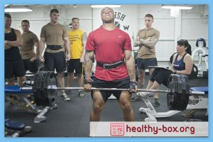 Health Reasons for Protein Shakes and Bodybuilding Supplements